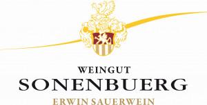 SAUERWEINS Weingut