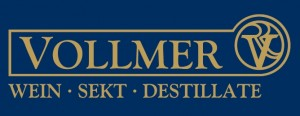 Weingut Vollmer