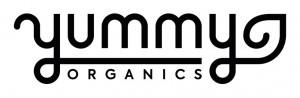 Yummy Organics Laura Brandt