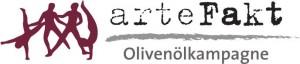 arteFakt Handelsagentur für Erzeuger-Verbraucher-Ideen GmbH