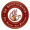 Kaffeerösterei de koffiemann GmbH