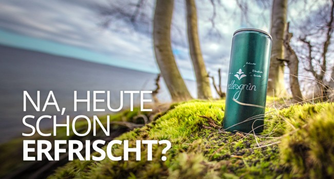 edlesgrün GmbH