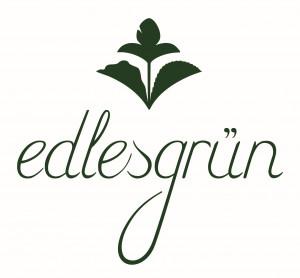 EDLESGRÜN, K u. R Drinks and Life UG