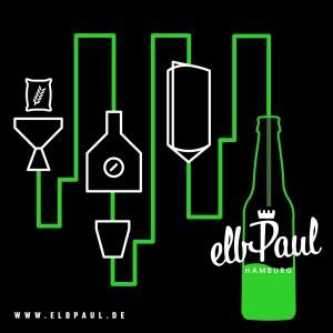 ElbPaul, Pauls Spezialitätenbrauerei & Destille GmbH