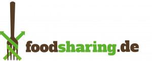 foodsharing Initiative Bremen