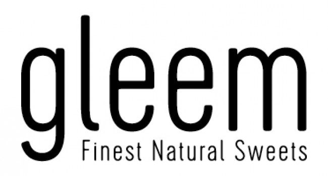gleem – Finest Natural Sweets