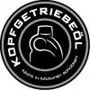 Kopfgetriebeöl GmbH & Co. KG