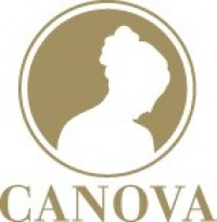 Canova-MS Gastronomie und Design GmbH