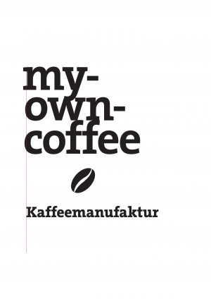 my-own-coffee