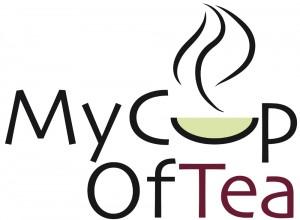 MyCupofTea GmbH