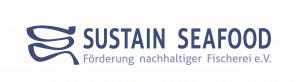 sustain seafood, Verein zur Förderung einer nachhaltigen Fischerei