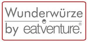 Wunderwürze by eatventure