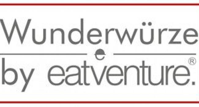 eatventure GmbH